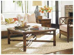 Tommy Bahama Bali Hai Living Room Set