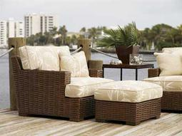 Tommy Bahama Ocean Club Collection