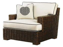 Tommy Bahama Ocean Club Salina Club Chair