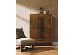 Tommy Bahama Island Fusion Java Sebana Drawer Chest & Chair Set