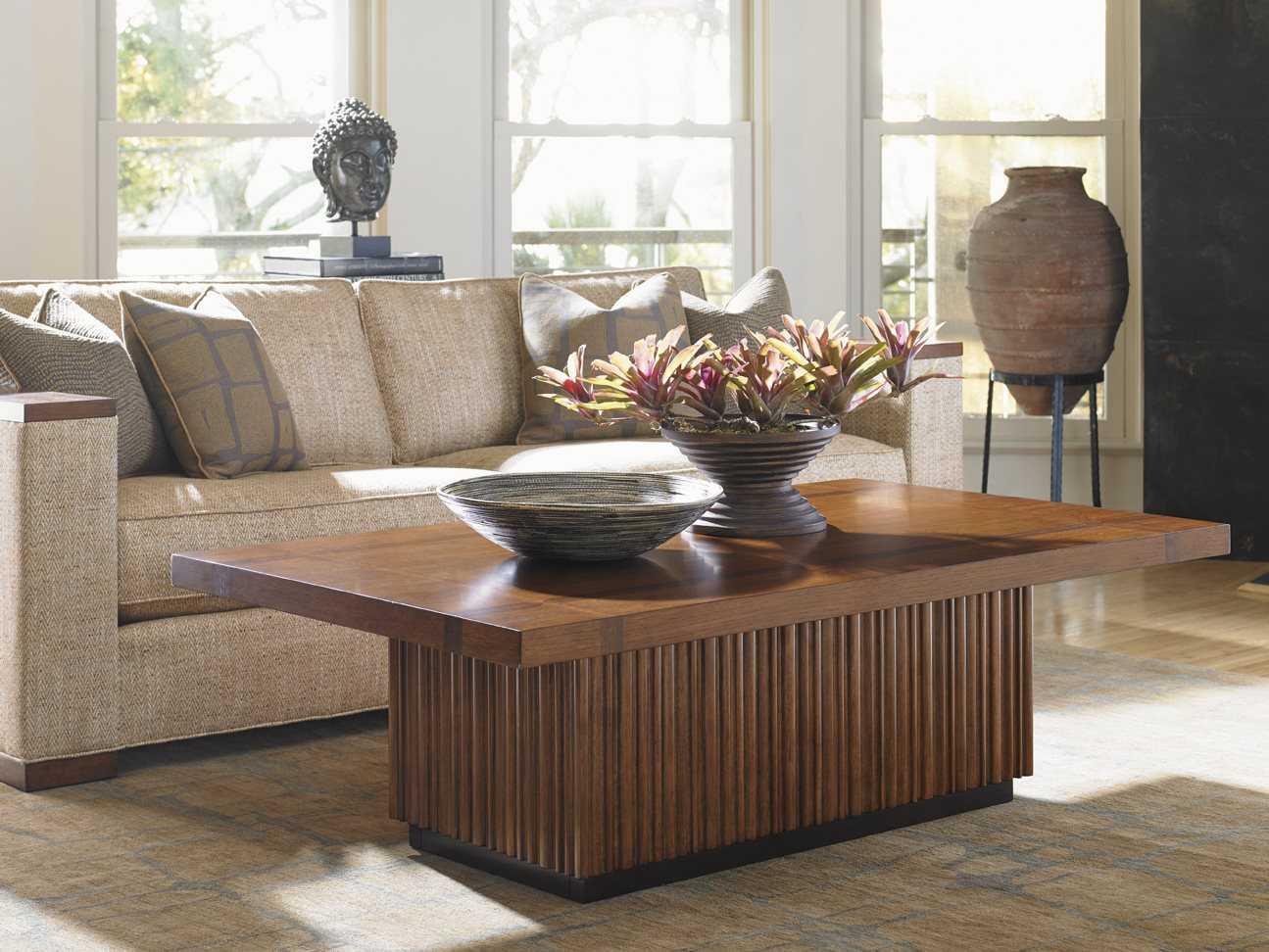 Tommy bahama island fusion castaway sebana living room set to556945set - Tommy bahama living room decorating ideas ...