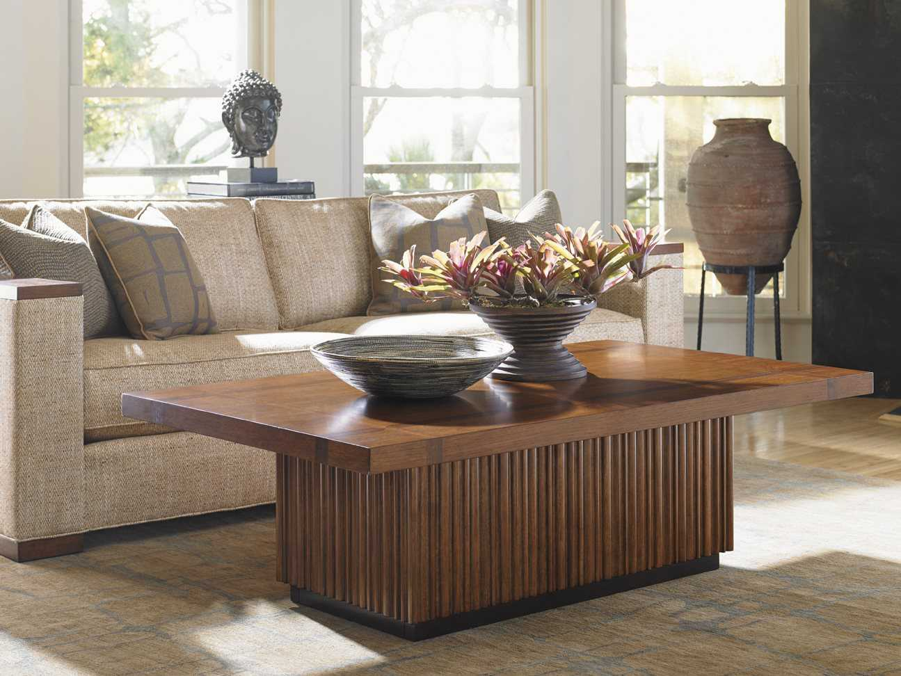 tommy bahama island fusion castaway sebana living room set to556945set. Black Bedroom Furniture Sets. Home Design Ideas