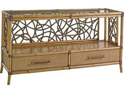 Tommy Bahama Twin Palms Sonesta Serving Console