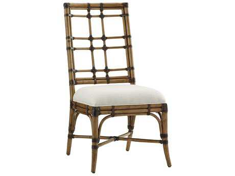 Tommy Bahama Twin Palms Seaview Side Chair