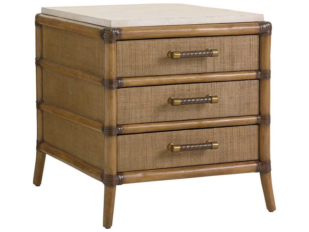 Tommy bahama twin palms living room set tococolivingset2