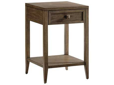 Tommy Bahama Cypress Point Ellsworth Night Table