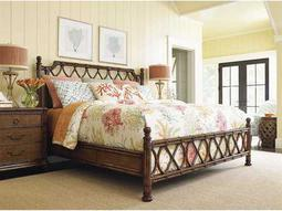 Tommy Bahama Bali Hai Bedroom Set