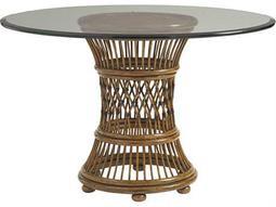 Tommy Bahama Bali Hai 593-870 Aruba 36'' Round Dining Table