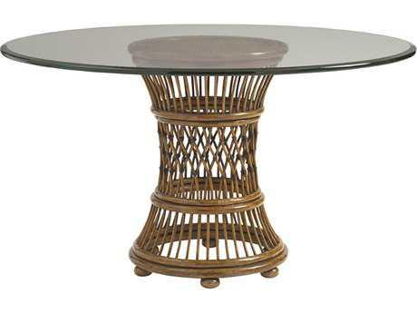 Tommy Bahama Bali Hai 593-870 Aruba 48'' Round Dining Table