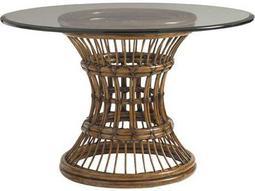 Tommy Bahama Bali Hai 593-875 Latitude 36'' Round Dining Table