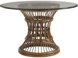Tommy Bahama Bali Hai 593-875 Latitude 48'' Round Dining Table