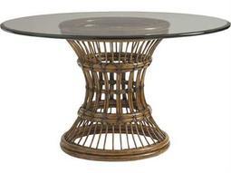 Tommy Bahama Bali Hai 593-875 Latitude 54'' Round Dining Table