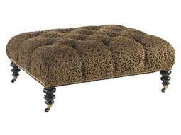 Tommy Bahama Kingstown Victoria Cocktail Ottoman
