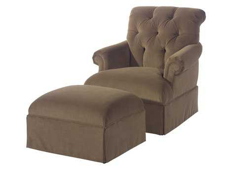 Tommy Bahama Kingstown Augustine Club Chair