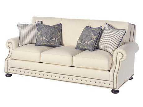 Tommy Bahama Kingstown Sofa