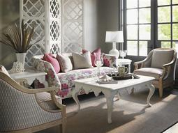 Tommy Bahama Living Room Sets Category