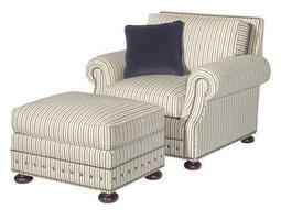Tommy Bahama Kingstown Devon Club Chair