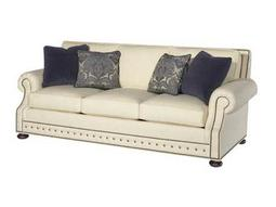 Tommy Bahama Kingstown Devon Sofa