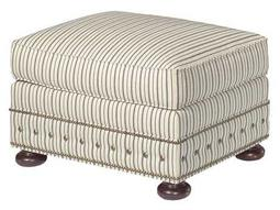 Tommy Bahama Kingstown Devon Ottoman
