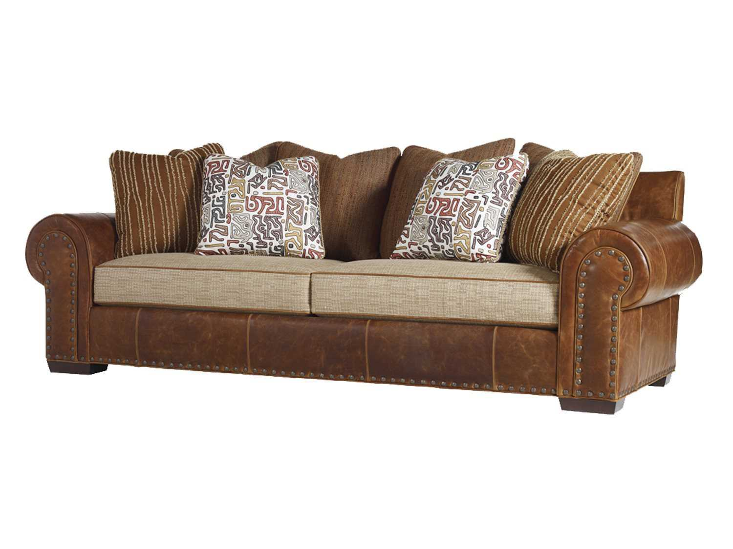 Tommy Bahama Road To Canberra Ellerston Sofa To726233