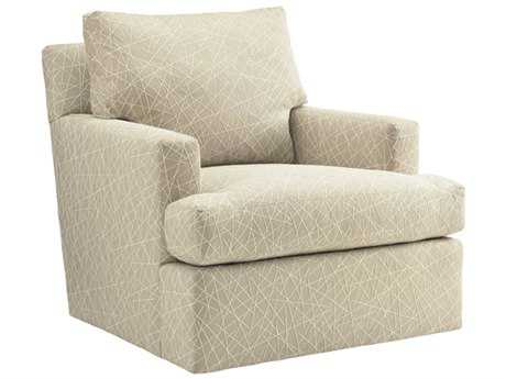 Tommy Bahama Island Fusion Loose Back Bandar Arm Chair