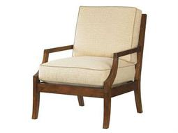Tommy Bahama Ocean Club Infinity Accent Chair