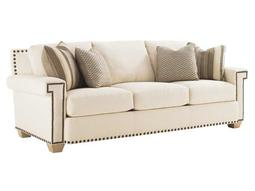Tommy Bahama Road To Canberra Torres Sofa