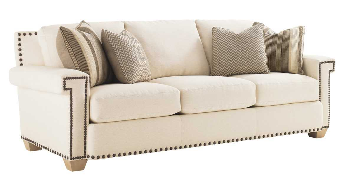 Tommy Bahama Road To Canberra Torres Sofa To754233