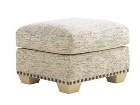 Tommy Bahama Road To Canberra Torres Ottoman