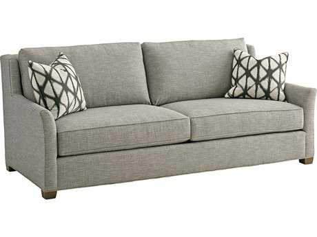 Tommy Bahama Cypress Point Felton Loose Back Sofa (Custom Upholstery)