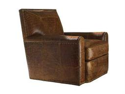 Tommy Bahama Road To Canberra Stirling Park Swivel Chair