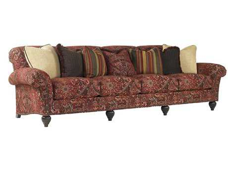 Tommy Bahama Royal Kahala Edgewater Extended Sofa