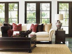 Tommy Bahama Royal Kahala Edgewater Living Room Set