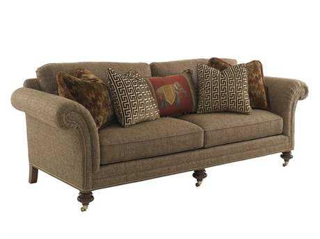 Tommy Bahama Landara Southport Sofa