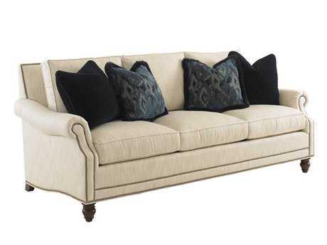 Tommy Bahama Landara Shoal Creek Sofa