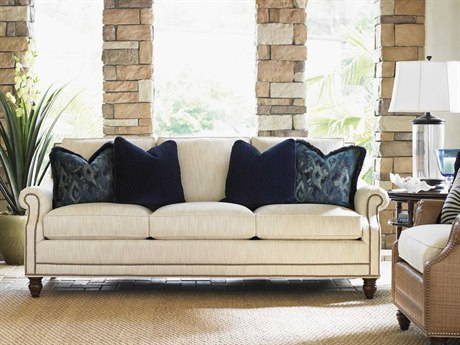 Tommy Bahama Landara Shoal Creek Living Room Set