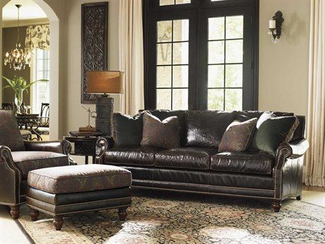 Tommy Bahama Landara Living Room Set