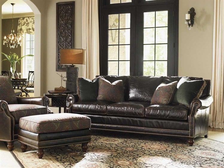 tommy bahama landara living room set to772233set2. Black Bedroom Furniture Sets. Home Design Ideas
