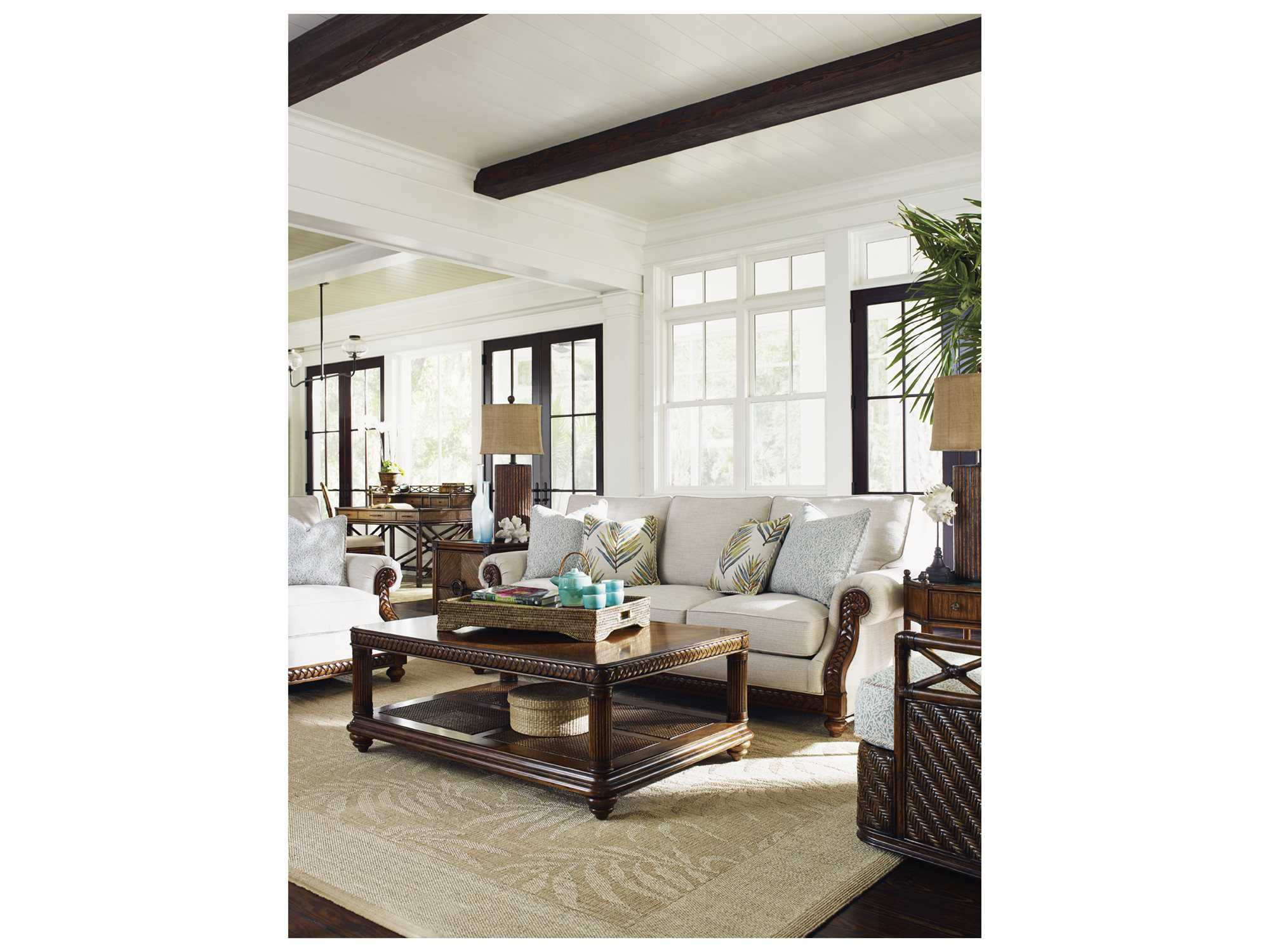 Tommy Bahama Living Room Set. What You Need For Dorm Room. Kids Room Design Image. Morgan Library Dining Room. Simple Sitting Room Decoration. Ebay Dining Room Furniture. Traditional Dining Room Table. Autodesk Room Design. Interior Color Schemes For Living Rooms