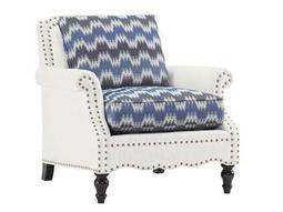 Tommy Bahama Island Traditions Belgrave Club Chair