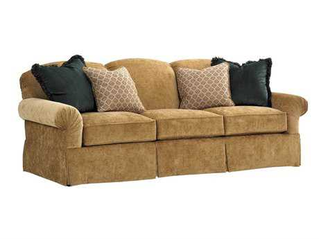 Tommy Bahama Island Traditions Chatham Sofa