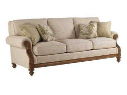 Tommy Bahama Island Estate Quick Ship West Shore Sofa