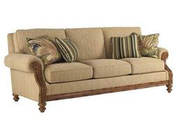 Tommy Bahama Island Estate West Shore Sofa