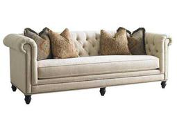 Tommy Bahama Island Traditions Manchester Sofa