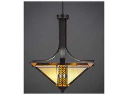 Toltec Lighting Ceiling Lighting Category