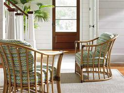 Tommy Bahama Twin Palms Chair Set