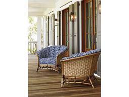 Tommy Bahama Twin Palms Club Chair Set