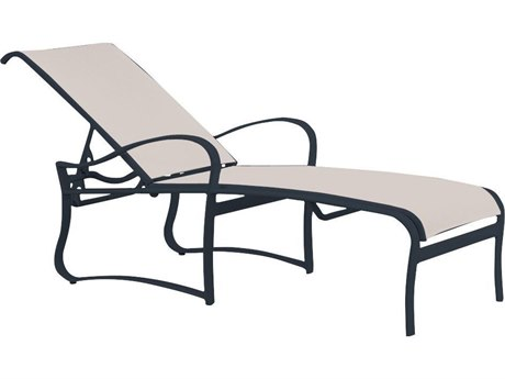 Tropitone Shoreline Aluminum Sling Patio Chaise Lounge Tp150032 also Lax Dining Chair furthermore Patio Furniture Covers Umbrella Hole likewise Winston Oronado Cast Aluminum Metal Patio Counter Stool Wsm49013b also Innova Hearth And Home Legacy 3 Piece Bistro Set C671 62 INNV1105. on dining table chair covers