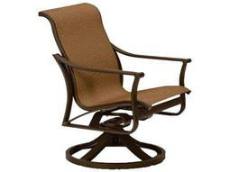 Tropitone Lounge Chairs Category