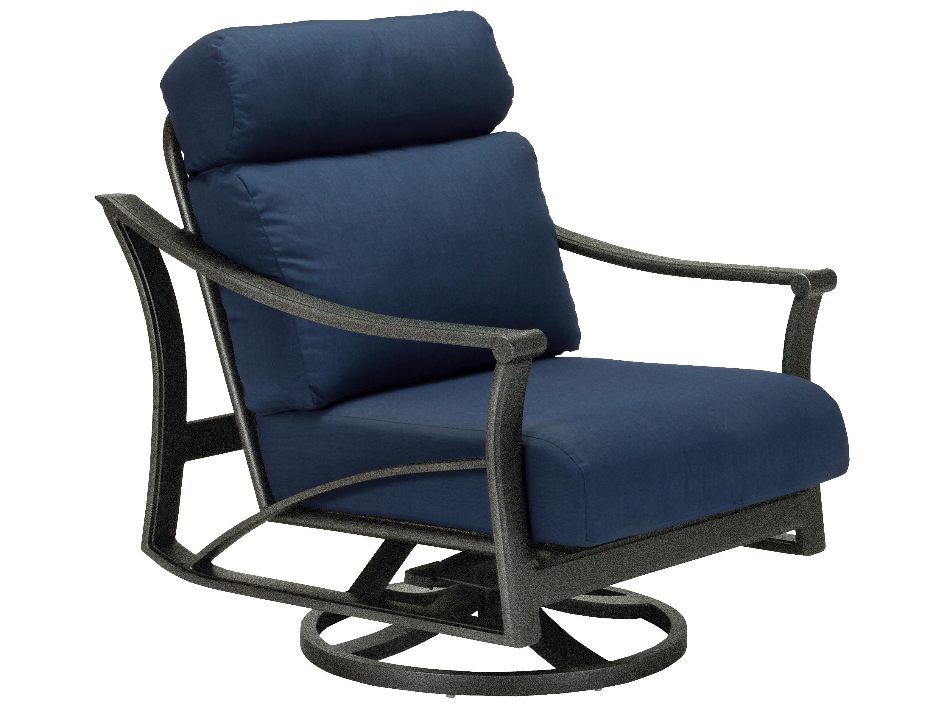tropitone corsica replacement cushions 171325ntch. Black Bedroom Furniture Sets. Home Design Ideas